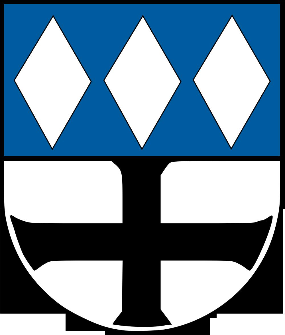 Gemeinde Schiltberg